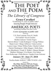 News and announcements poetry society of michigan 23376286102131005366003441437506788877791892n sciox Choice Image