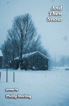 cvr_thensnow_postcard
