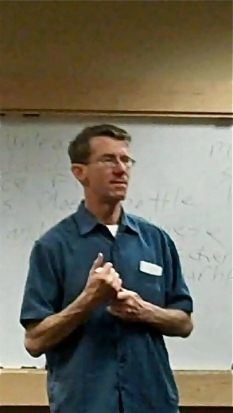 John Rybicki