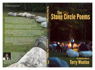 The Stone Circle Poems