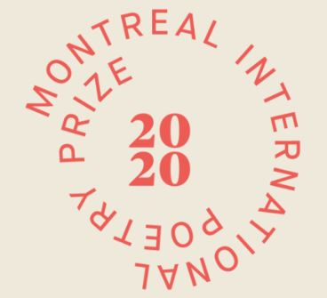 MontrealPoetry