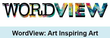 Wordview